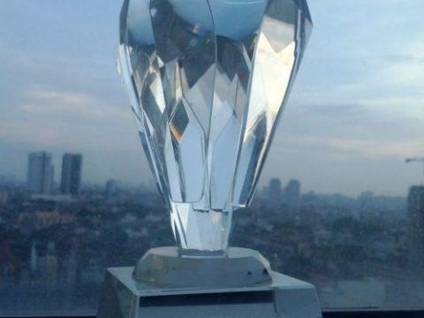 Sutunam Euro 2012