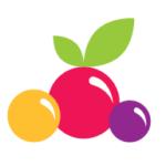Jeu-concours Facebook en PHP pour FruitsFrais.ch