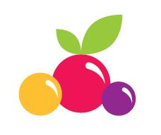 FruitsFrais.ch Logo
