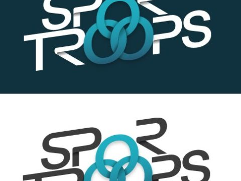 Sutunam investit dans SporTroops