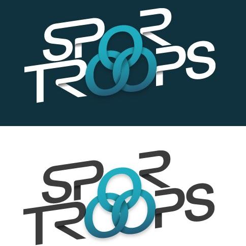 SporTroops Logo