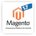 Migration Magento 1.7 pour Master case / Coque iphone