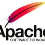 Apache utilisé par 64% des serveurs web