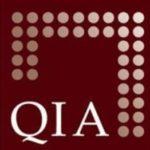 Le fonds Qatar se tourne vers les start-up françaises