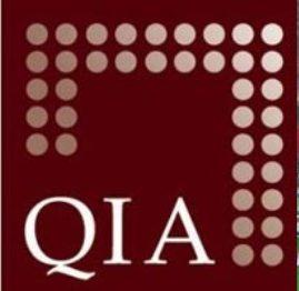 Qatar Fonds Investissement start-up