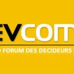 Sutunam participe au salon 9e DevCom Lyon Rhône-Alpes !