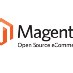 Upgrade Magento 1.4 => 1.7 : Club75.fr