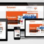 Optimisation SEO pour site mobile: Google recommande le design responsive