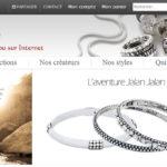 Hébergement Magento: Cario-bijoux.com