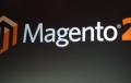 Tuto Magento 2 install