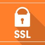 Certificat SSL «obligatoires»