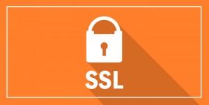 sécuriser son site internet avec un certificat SSL