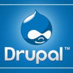 Fin de vie pour Drupal 6