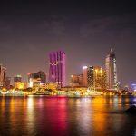 Le Vietnam : pays très ouvert aux investissements étrangers
