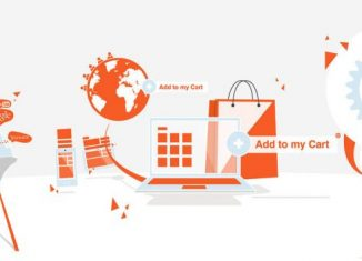 Top 5 solutions eCommerce