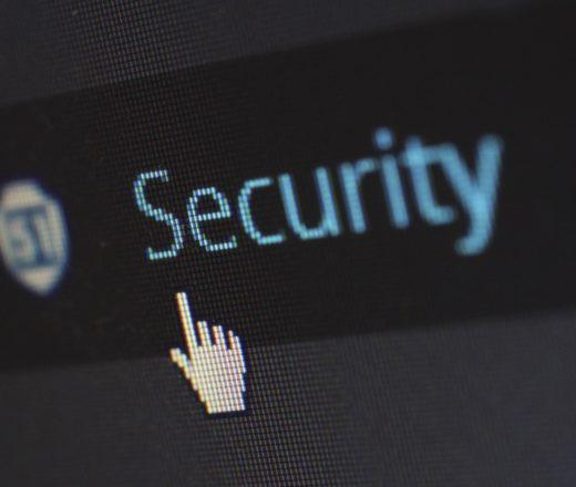 Les avantages du certificat SSL VE (EV)