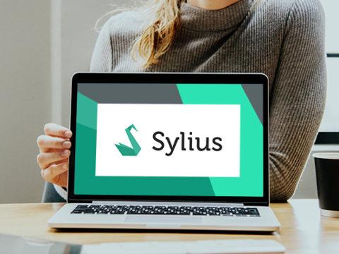 Sylius: l'ecommerce sur-mesure